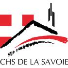 Le CHS de Savoie