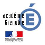logo-academie-grenoble