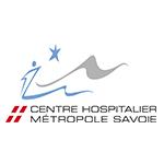 logo-centre-hospitalier-metropole-savoie