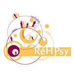 logo rehpsy